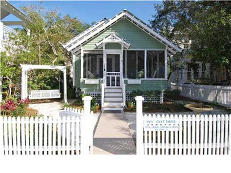 small cottages for sale in florida cottage house for sale cottage