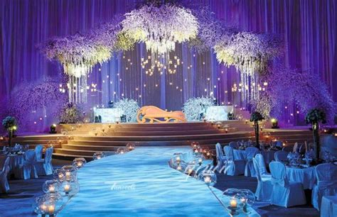 Wedding Album Design In Dubai by Tanseeq Wedding Planners Dubai Wedding Decorations