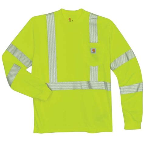 Best Fabric R38 hi vis apparel of all types made in usa hi vis apparel