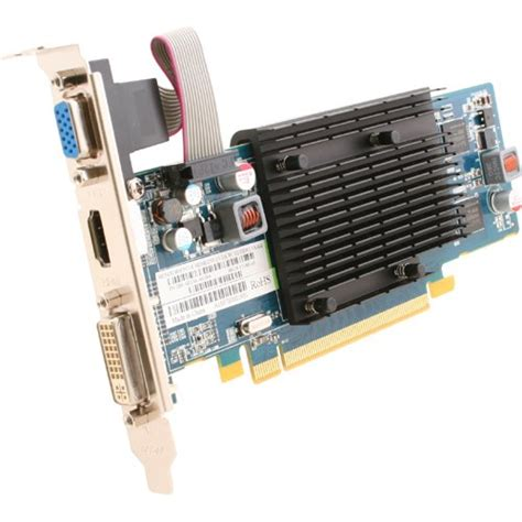 Vga Card Pci Express X16 ati radeon hd 5570 1gb pci express x16 vga dvi hdmi card ati radeon hd 5570 1gb