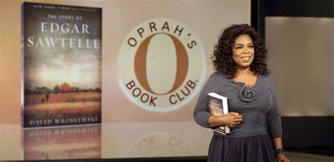 oprah winfrey favorite books do you have this one habit that successful leaders have