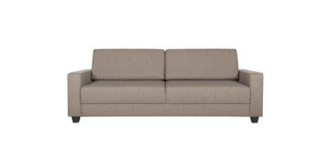 sits sofa bari sofa sofa bari 2 pod pupcię pinterest salons and