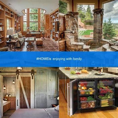 love  dream home design    chance  win