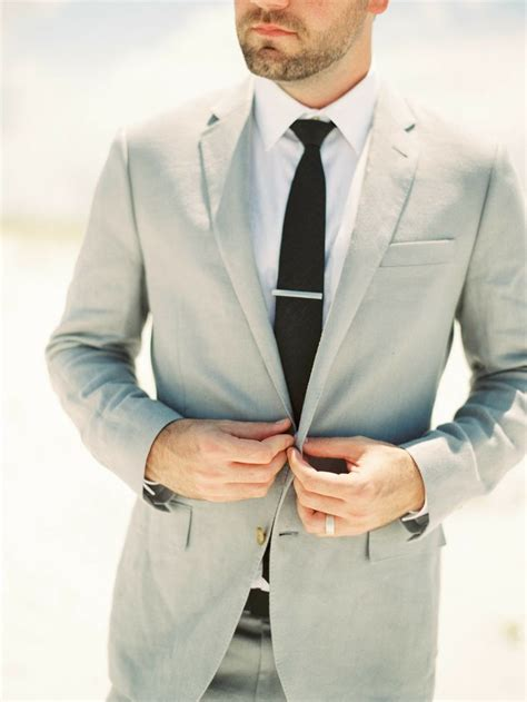 Wedding Day Attire by The Groom And His Groomsmen Wedding Day Attire Weddings