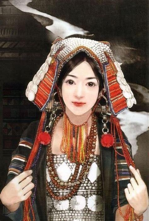 pics if women sgd 56 hani women dress and accessories female dresses and