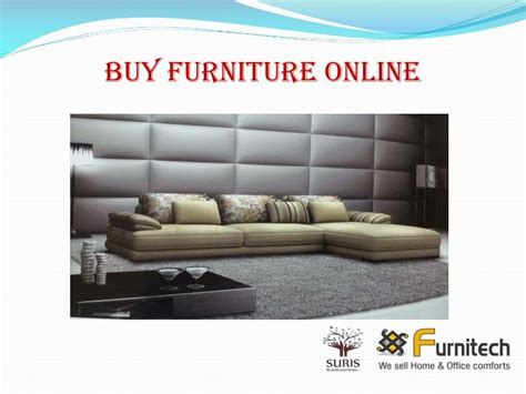 buy a couch online ppt get the best ideas for your home furniture