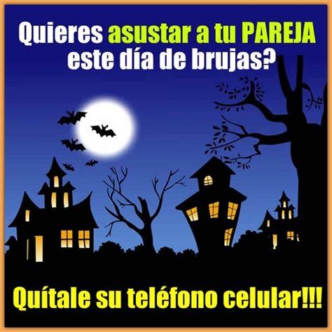 imágenes sobre halloween frases sobre halloween engra 231 adas con imagenes