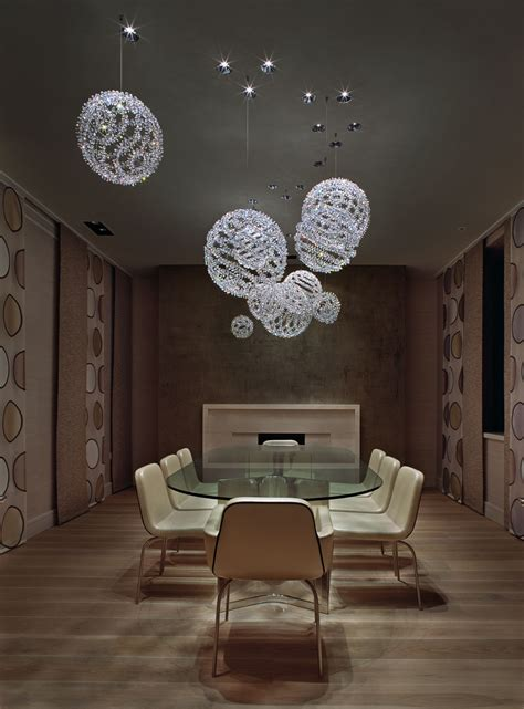 room chandeliers modern home chandelier placement chicago interior designer jordan guide