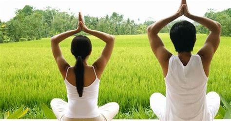 download video tutorial yoga untuk pemula senam yoga untuk pemula tips melakukan yoga secara otodidak
