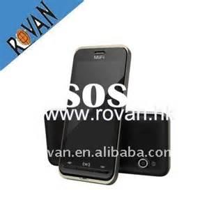 videochat mobile chat mobile phone chat mobile phone