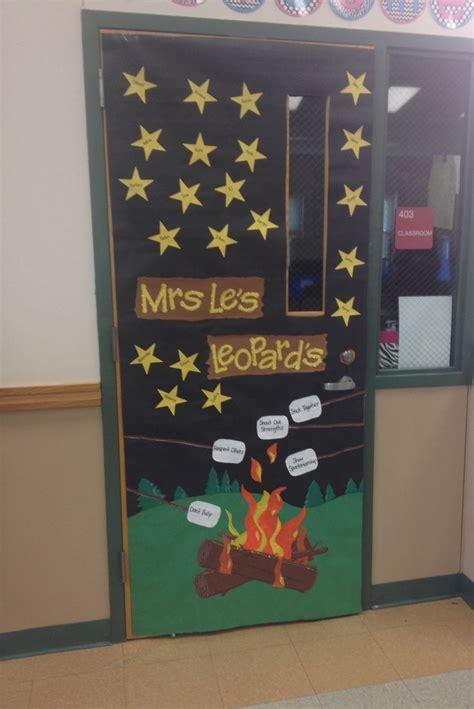 high school classroom door new in impressive themes subreader co