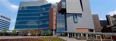 university of cincinnati college of medicine medical