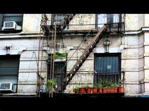 tutorial beatbox dangdut new york jay z ft alicia keys цой жив 2 13 video