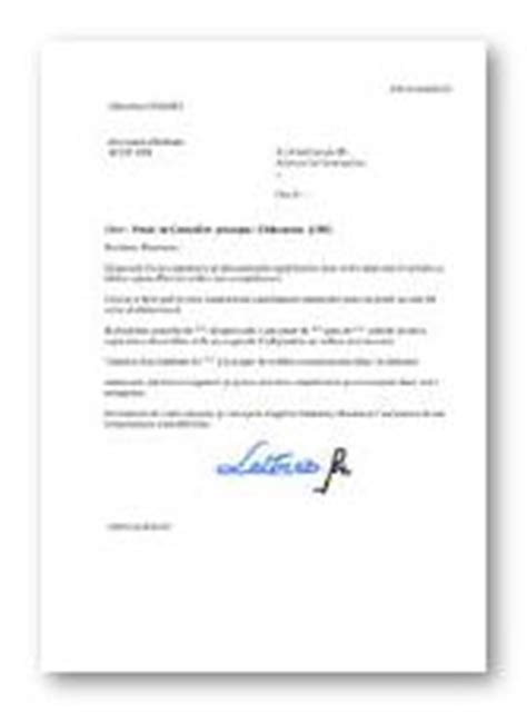Lettre De Motivation De Vacataire Mod 232 Le Et Exemple De Lettre De Motivation Conseiller Principal D 233 Ducation Cpe