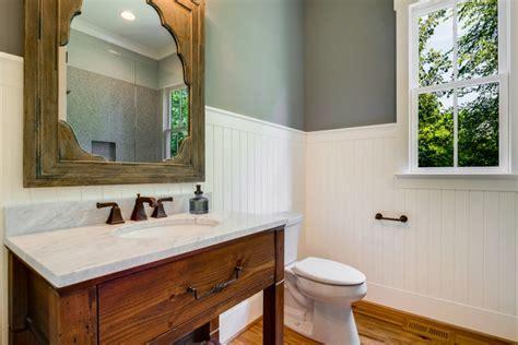 beadboard bathtub 18 beadboard bathroom designs ideas design trends premium psd vector downloads