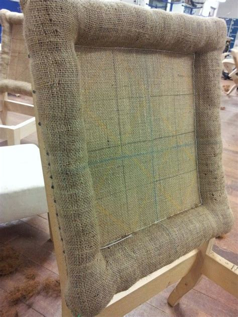 plumb upholstery 17 best images about tapizado y acolchado on pinterest