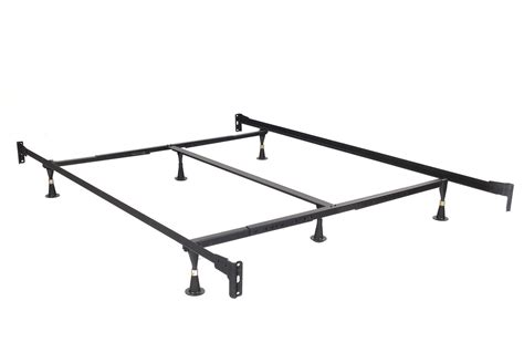Wall Mount Bed Frame Mounting How Do I Use A Headboard Intended To Mount On A Wall Onto A Bed Frame Instead Home