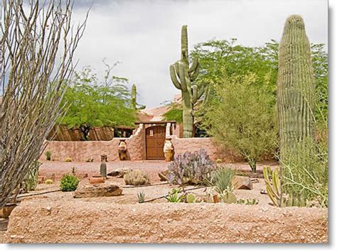 Adobe Brick House by Adobe Brick Home Picture Image By Tag