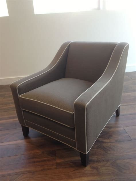 Handcrafted Furniture Company - handmade sofas derby handmade upholstery derby derby