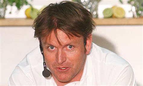 james martin home comforts book james martin home comforts tv guide from radiotimes