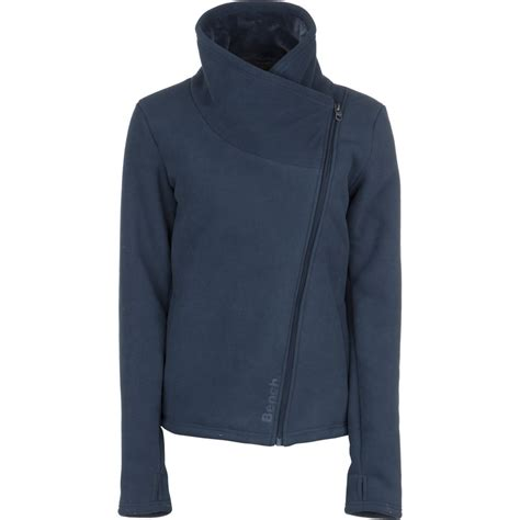 bench fleece bench cushty fleece jacket women s backcountry com
