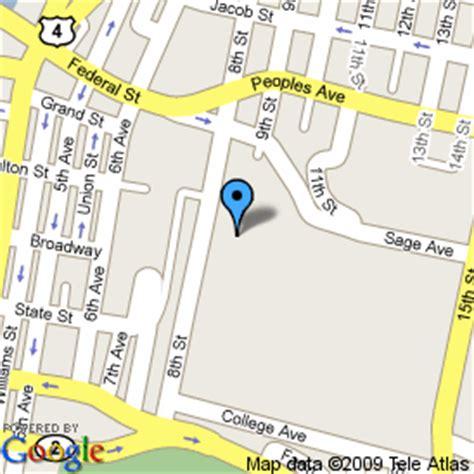 troy usa map nastec 2011 september 28 30 2011 rensselaer polytechnic