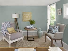 new homes interior color trends