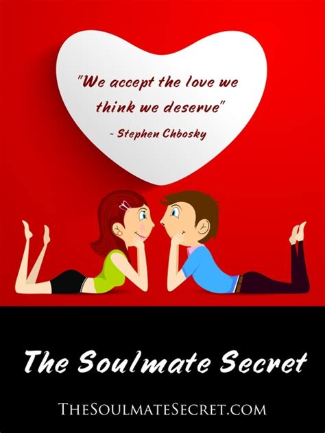 The Soulmate Secret the soulmate secret ebooks