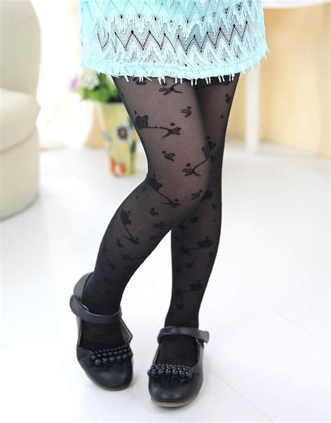 patterned tights for toddlers baby girl s tights fashion print pattern fashion 10 colors