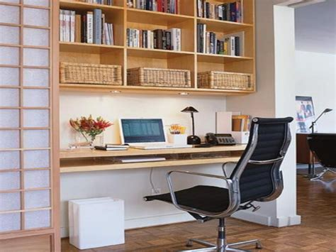 Small Home Office Organization Tiny Office Design Home Office Organization Ideas Idea