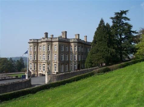 walden commons file lady howard de walden s mansion geograph org uk