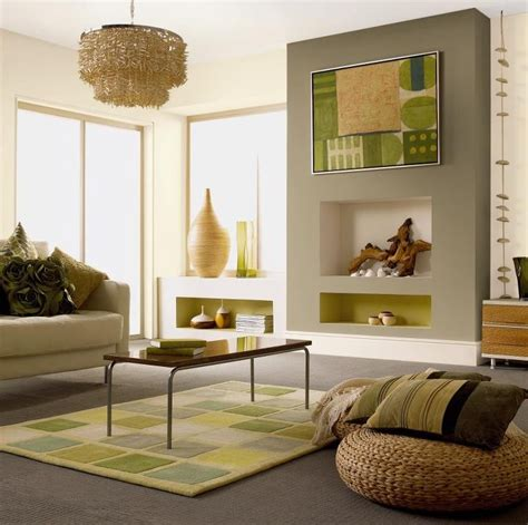 olive green living room ideas 44 best images about back room ideas on pinterest chaise