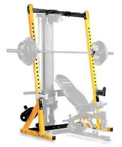 equipment for sale south africa powertec half rack