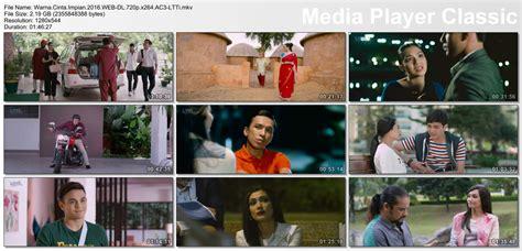 film malaysia warna cinta impian release media filem melayu hd anda warna cinta impian