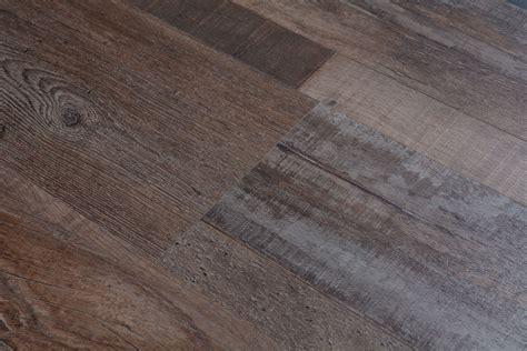 engineered hardwood vinyl home engineered vinyl 5 mm sn1910 bog 5542