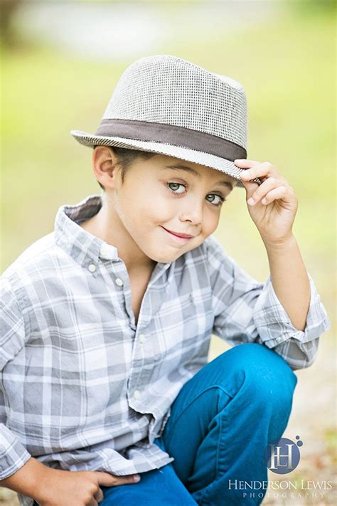 10yo boy man kid photography ideas posing ideas outfits for kids 4