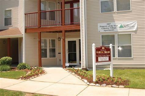 Apartment Guide Jessup Md Gateway Apartments Rentals Jessup Md