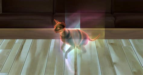 sims 4 cats and dogs cheats the sims 4 cats dogs cheats sims