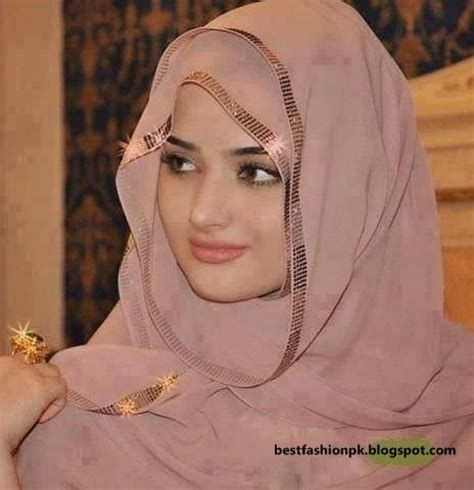 fashion collections girls and women wear hijab style pictures for beautiful muslim girls