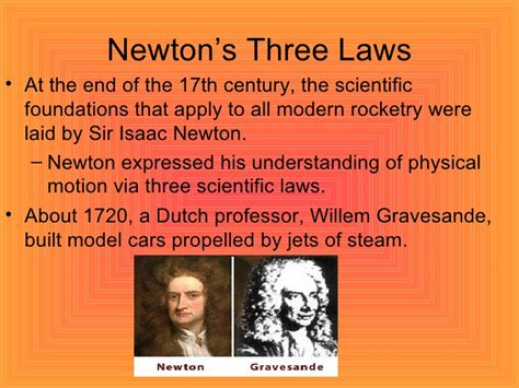 isaac newton biography timeline newton s life timeline related keywords newton s life