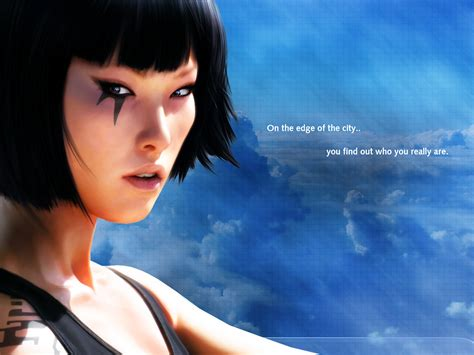 Mirrors Edge mirror s edge images mirror s edge hd wallpaper and background photos 20839207