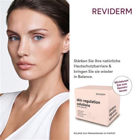 Kosmetik Rak Lindabrunn kosmetik reviderm beautyprofi rak enzesfeld lindabrunn