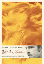 by the sea reviews metacritic by the sea 2015 imdb