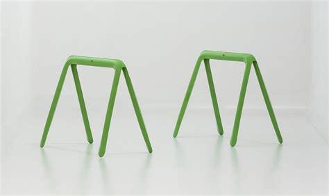 cavalletti per tavolo awesome cavalletti per tavolo pictures acrylicgiftware