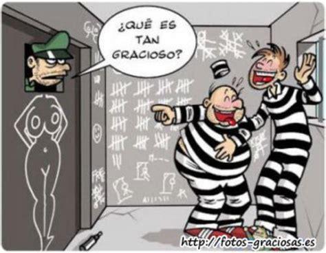 Funny Memes Espaã Ol - gallery for gt memes en espa 195 æ 198 â 195 â 226 â â 195 æ 226 â 195 162 226 â 172 226 â 162 195 æ 198 â 195 162 226