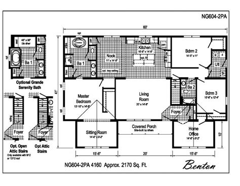 floor plans 2000 sq ft gt floor plans gt 2000 sq ft