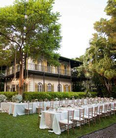 5 Affordable wedding venues in Central Florida   Wedding