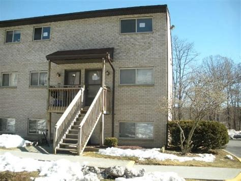 26 cooper road poughkeepsie ny 12603 foreclosed home
