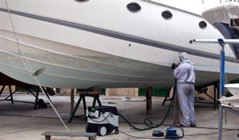 diy boat repair fiberglass boat repairs diy and repair guides