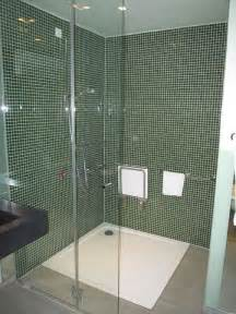 dusche behindertengerecht bild quot behindertengerechte dusche quot zu radisson hotel